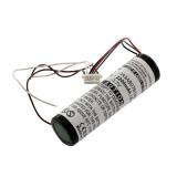 OTB Akku kompatibel zu Garmin StreetPilot C320 Li-Ion