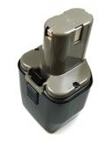 OTB Akku kompatibel zu Hitachi EB12 NiMH