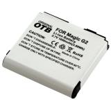 OTB Akku kompatibel zu HTC BA S350 Li-Ion