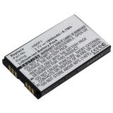 OTB Akku kompatibel zu Huawei Ascend P1 / U9200 Li-Ion