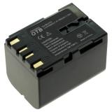 OTB Akku kompatibel zu JVC BN-V416 Li-Ion