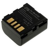 OTB Akku kompatibel zu JVC BN-VF707 Li-Ion