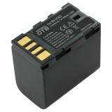 OTB Akku kompatibel zu JVC BN-VF823 Li-Ion