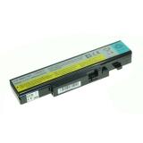 OTB Akku kompatibel zu Lenovo Typ L10S6Y01 Li-Ion