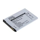 OTB Akku kompatibel zu LG G2 / L90 / F300 / F320 / F260 / SU870 / US780 Li-Ion