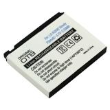 OTB Akku kompatibel zu LG KU990 Viewty / KC910 / HB620T Li-Ion