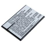 OTB Akku kompatibel zu Mobistel Cynus T7 Li-Polymer