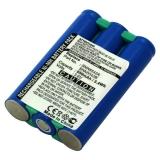 OTB Akku kompatibel zu Motorola T2288/V2288 NiMH