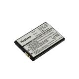 OTB Akku kompatibel zu Motorola WX180 Li-Ion