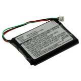 OTB Akku kompatibel zu Navigon 2200 / 2210 Li-Ion