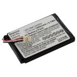 OTB Akku kompatibel zu Navigon 72 Easy / 72 Plus Live Li-Ion