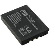 OTB Akku kompatibel zu Nikon EN-EL2 Li-Ion