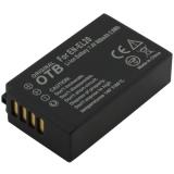 OTB Akku kompatibel zu Nikon EN-EL20 Li-Ion