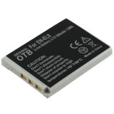 OTB Akku kompatibel zu Nikon EN-EL8 Li-Ion