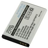 OTB Akku kompatibel zu Nokia BL-6C Li-Ion