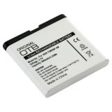 OTB Akku kompatibel zu Nokia BP-5M Li-Ion