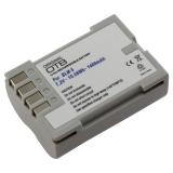 OTB Akku kompatibel zu Olympus BLM-5 Li-Ion