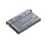 OTB Akku kompatibel zu Philips Avent SCD530 Li-Ion