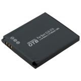 OTB Akku kompatibel zu Samsung SLB-07A Li-Ion