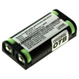 OTB Akku kompatibel zu Sony BP-HP550-11 NiMH