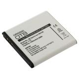 OTB Akku kompatibel zu Sony Ericsson BA700 Li-Ion