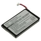 OTB Akku kompatibel zu Telekom Speedphone / Sagem 690 Li-Ion