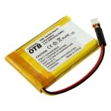 OTB Akku kompatibel zu TomTom One V1 Li-Polymer