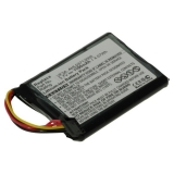 OTB Akku kompatibel zu TomTom One XL Live Li-Ion