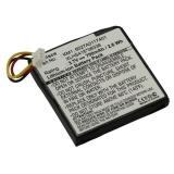 OTB Akku kompatibel zu TomTom Via 120 / Via 125 Li-Ion
