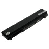 OTB Akku kompatibel zu Toshiba PA3831U-1BRS / Dynabook R730 Li-Ion
