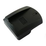 OTB Ladeschale 5101/5401 für Canon BP-208 / BP-308 / BP-315 (061)