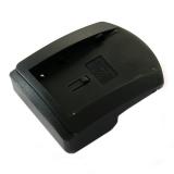 OTB Ladeschale 5101/5401 für Canon BP-914 / BP-915 / BP-930 / BP-945 (038)