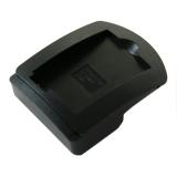 OTB Ladeschale 5101/5401 für Canon LP-E8 (128)