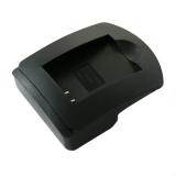 OTB Ladeschale 5101/5401 für Canon NB-5L (063)