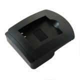 OTB Ladeschale 5101/5401 für Canon NB-6L (107)