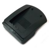 OTB Ladeschale 5101/5401 für Fuji NP-120 / Kodak KLIC-5001 (009)
