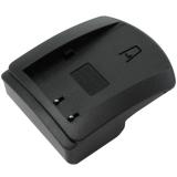 OTB Ladeschale 5101 für Panasonic DMW-BLF19E (170)