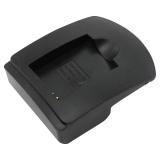 OTB Ladeschale 5101 für Samsung BP85A (168)