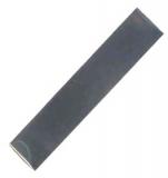 Schweißband 10,0x0,2mm