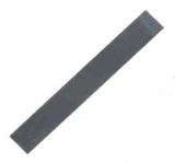 Schweißband 7,0x0,127mm