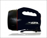 VARTA Rechargeable Lantern LED incl. Akku